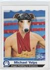 Michael Phelps Michael Phelps (Trading Card) 2013 Sports Illustrated for Kids Top Dogs - [Base] #D2 ()