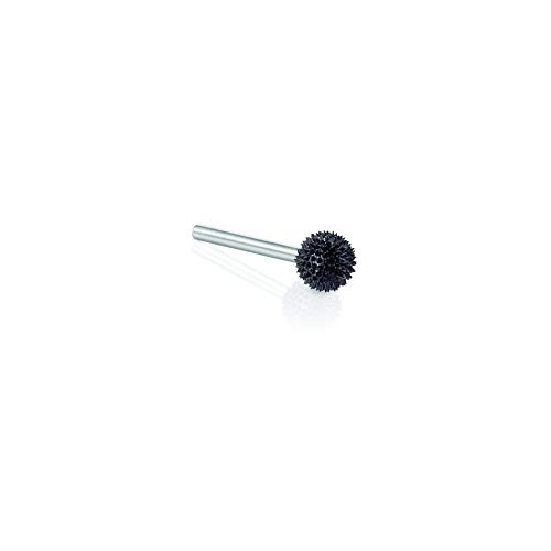 Most Popular Power Rotary Tool Cutting Burs