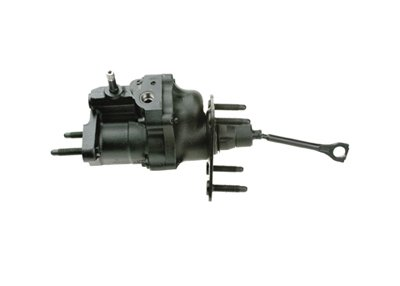 ACDelco 14PB4049 Professional Power Brake Booster Assembly, Remanufactured
