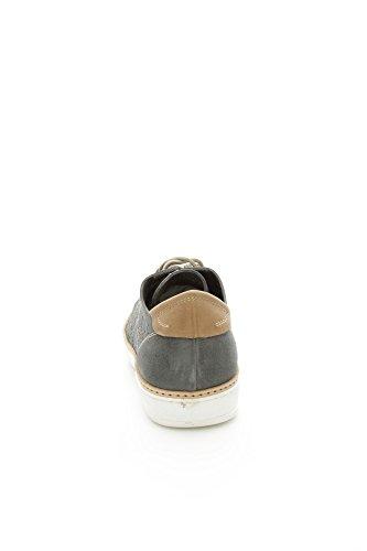 Grigio Sneakers Uomo Lion Lion 20782 20782 twSXxq