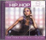 100-percent-hip-hop-the-pure-gold-collection
