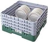Cambro Platesafe Rk 7X8 28-Rosrd (CRP2878163) Category: Warewashing Racks
