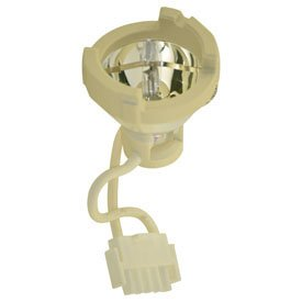 交換用のAltman Voyager a160交換用電球   B0768KYF4F