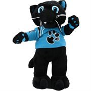 FOCO Carolina Panthers 8