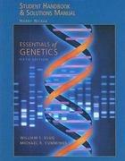The Essentials of Genetics