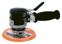 (Sander - Dual Action 10000 RPM - 6 In)