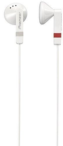 Pioneer SE-CE521H In-Ear White
