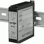 IRMA3035 IRMA DC 0/4-20mA 0-10V