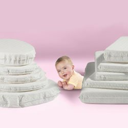 Babykidsbargains Custom Mattress