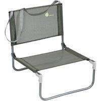 Lafuma Lfm1210 Cb Chaise Basse De Plage Foret Amazon Fr Jardin