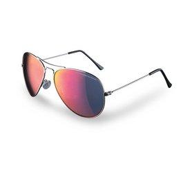 Sunwise Lancaster B Vi Sunglasses lOyQmUgNC