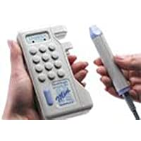 3442854 Huntleigh Technology Inc Mini DPLX EZ8 Ea D900-P-USA/EZ8 Sold AS Individual