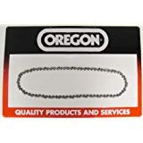 Wen/Wagner 14' Oregon Chain Saw Repl. Chain Model #6014, 6016, Lumberjack (9149)