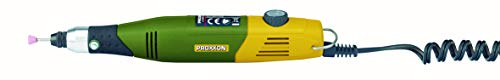 12-Volt Rotary Tool Micromot 50/E - Proxxon 28510