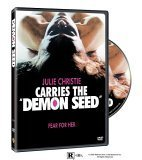 Demon Seed by Warner Brothers