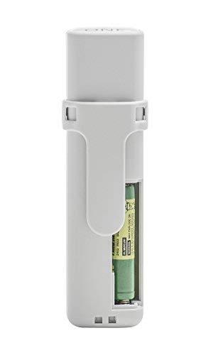 RADEX One - Dosímetro Compact Personal, contador Geiger, detector de radiación: Amazon.es: Bricolaje y herramientas