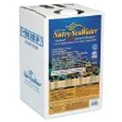 Live Nutri Seawater 4.4gal