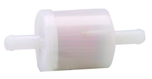 Briggs & Stratton 5065K Fuel Filter, (40 (Fuel Pump Filter System)