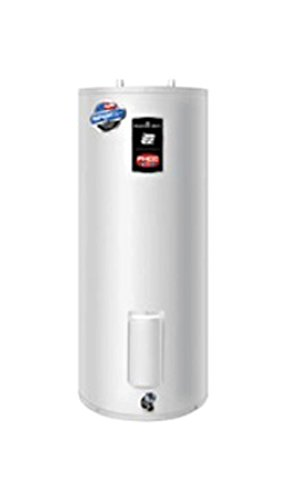 Bradford Water Heater >> Bradford White Re350t6 1ncww 50 Gallon 240v Water Heater Amazon Com