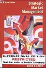 Strategic Marketing Management by David A. Aaker (2003-04-04) ebook