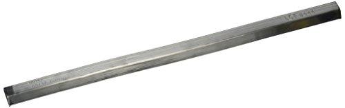 Best solder bar 63 37 list