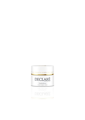 Declare Skin Care Products - 3