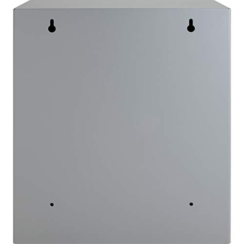 Buy key storage lock box