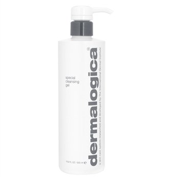 Dermalogica Special Cleansing Gel 16.9 ounce