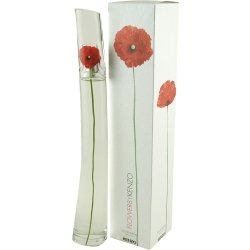 Flower Perfume by Kenzo for women Personal Fragrances