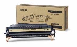 108r00646 Transfer Roller - Xerox Transfer Roller for Phaser 6300, 6350, 6360 Printers