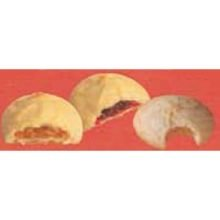 Karps Raspberry Filled Cookie, 2.25 Ounce -- 96 per case.