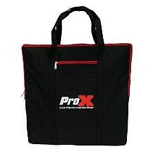 ProX XB BP30TB 30x30in Base Plate Bag