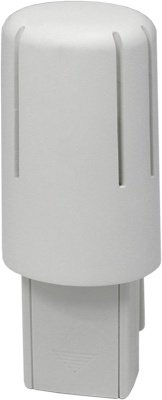 La Crosse Technology TX22U-IT 915 MHz Wireless Thermo Temperature & Hygro Sensor