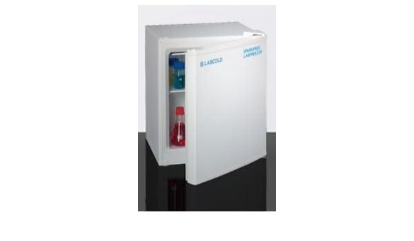 Congeladores de Laboratorio - RLVF02203: Amazon.es: Bricolaje y ...