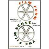 Film Form: Essays in Film Theory and The Film Sense -