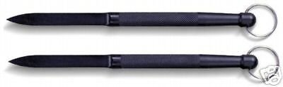 cold steel fgx - 1