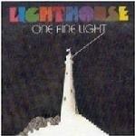Lighthouse One Fine Light