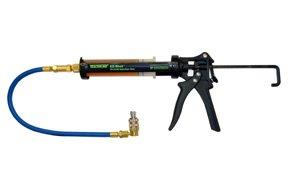 (EZ-Shot Injector Kit with Universal A/C Dye)