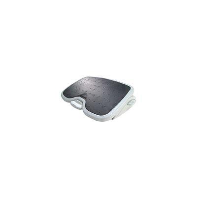KMW56146 - Kensington Solemate Plus Adjustable Footrest by Kensington