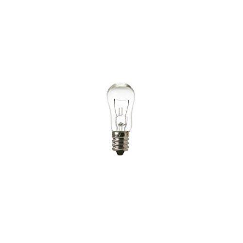 ge dispenser bulb - 4