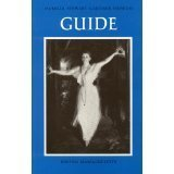 Guide to the Collection, Isabella Stewart Gardner Museum, 0914660020