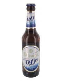 bitburger-00-alkoholfreies-pils-330-ml
