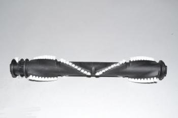 DIRT DEVIL BRUSH ROLL GEARED BELT FITS MODELS WITH MFG CODE OF C AND NEWER # 2912347000