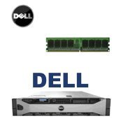 A3108769 Compatible Dell 16GB 667MHz PC2-5300 Memory Kit - Naturawell - 5300 Compatible Pc2