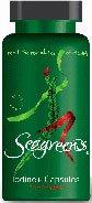 L'iode Seagreens +