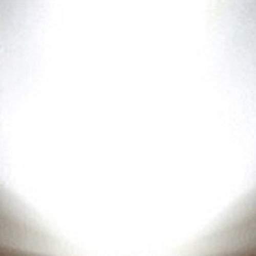 Led Festoon Lighting 240V in US - 7