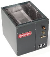 Evaporator Coil Full-Cased 2.5 Ton Upflow/Downflow CAPF3030C6 Goodman HVAC Parts by Goodman
