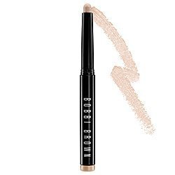 Bobbi Brown Long Wear Cream Shadow Stick - Vanilla