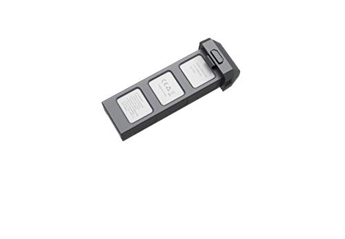 Holy Stone Spare Battery for HS720 GPS Quadcopter Drone