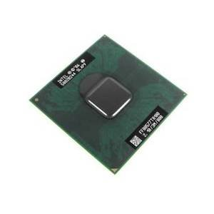 Cpu T8100 2 Duo Core (SLAP9 Intel Mobile Core 2 Duo T8100 2.1Ghz 3M 800FSB sP LP)